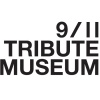 911TributeMuseum's profile image - click for profile