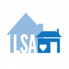 LSAhomes's profile image - click for profile