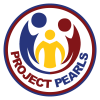 projectpearlsinc's profile image - click for profile