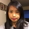 imeetribo's profile image - click for profile