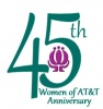 women-of-atandt-inc's profile image - click for profile