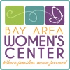 bay-area-womens-center's profile image - click for profile