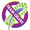 celiac-disease-centerat-columbia-university's profile image - click for profile