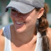 sarahdumansky's profile image - click for profile