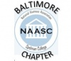 national-alumnae-association-of-spelman-college1's profile image - click for profile