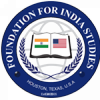 FoundationForIndiaStudies's profile image - click for profile