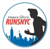 PrinceRoyceRunsNYC's profile image - click for profile