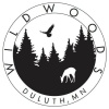 wildwoods's profile image - click for profile