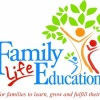 family-life-education-inc's profile image - click for profile