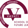 vashtischool's profile image - click for profile