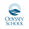 odyssey-school's profile image - click for profile
