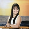 lindaleyva's profile image - click for profile