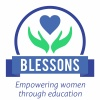 blessons-scholarships-for-women's profile image - click for profile