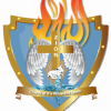 zion-church-of-the-wounded-lamb-outreach's profile image - click for profile