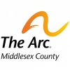 arc-middlesex-county-inc's profile image - click for profile
