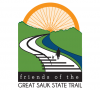friends-of-the-great-sauk-state-trail-inc's profile image - click for profile