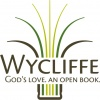 wycliffe's profile image - click for profile