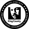king-countyprosecuting-attorneys-office's profile image - click for profile