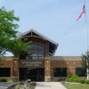 springboro-junior-high-school-ptp's profile image - click for profile