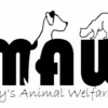 st-marys-animal-welfare-league-inc's profile image - click for profile