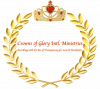 crownsofglory's profile image - click for profile