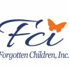 forgotten-children-inc's profile image - click for profile