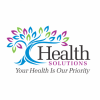 healthsolutions's profile image - click for profile