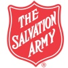 salvationarmy's profile image - click for profile