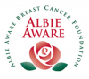 albieawareinc's profile image - click for profile