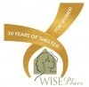 WISEPlaceforwomen's profile image - click for profile