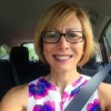 christymiller6's profile image - click for profile