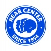 hear-center's profile image - click for profile