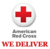 AmericanRedCross-StLouisChapter's profile image - click for profile