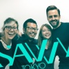 savvytokyoteam's profile image - click for profile
