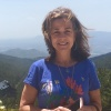 carolinecoleman3's profile image - click for profile