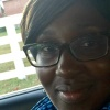 charlenephipps's profile image - click for profile