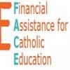 financial-assistance-for-catholic-education-inc's profile image - click for profile