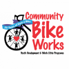 community-bike-works's profile image - click for profile