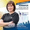 jenniferqualter's profile image - click for profile