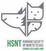 humanesocietyofnorthtexas's profile image - click for profile