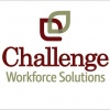 challengews's profile image - click for profile