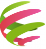 educational-and-charitable-foundation's profile image - click for profile