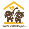 givemeshelterproject's profile image - click for profile