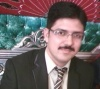 muhammadadnan's profile image - click for profile