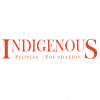indigenous-people-foundation-inc's profile image - click for profile