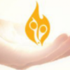 bless-it-beauty-salon-nfp's profile image - click for profile