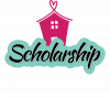 little-pinkscholarship's profile image - click for profile