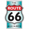 route66allianceinc's profile image - click for profile