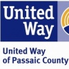 united-way-of-passaic-county's profile image - click for profile