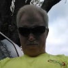 brianwalters7's profile image - click for profile